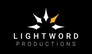 Logo Lightword